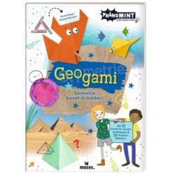 Geogami
